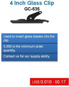4-inch-glass-clip