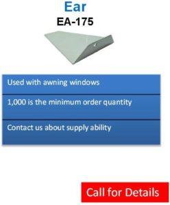ear1-e1417273741331