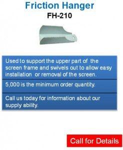 friction-hanger-e1417273223488-246x300
