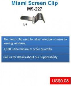 miami-screen-clip1-e1417270904941-249x300