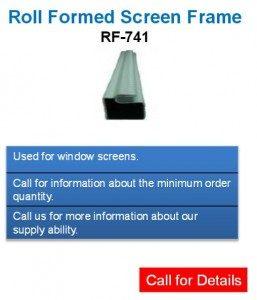roll-formed-screen-frame-e1425765943866-257x300