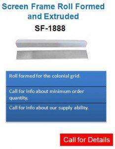 slide154-e1425993673300-233x300