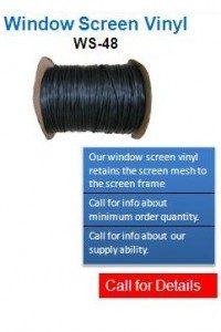 windowscreenvinyl-e1422044998976-200x300