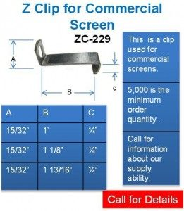 z-clip-for-commercial-screen-e1417274417993-261x300