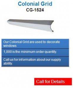 colonialgrid1-e1422044754335-247x300